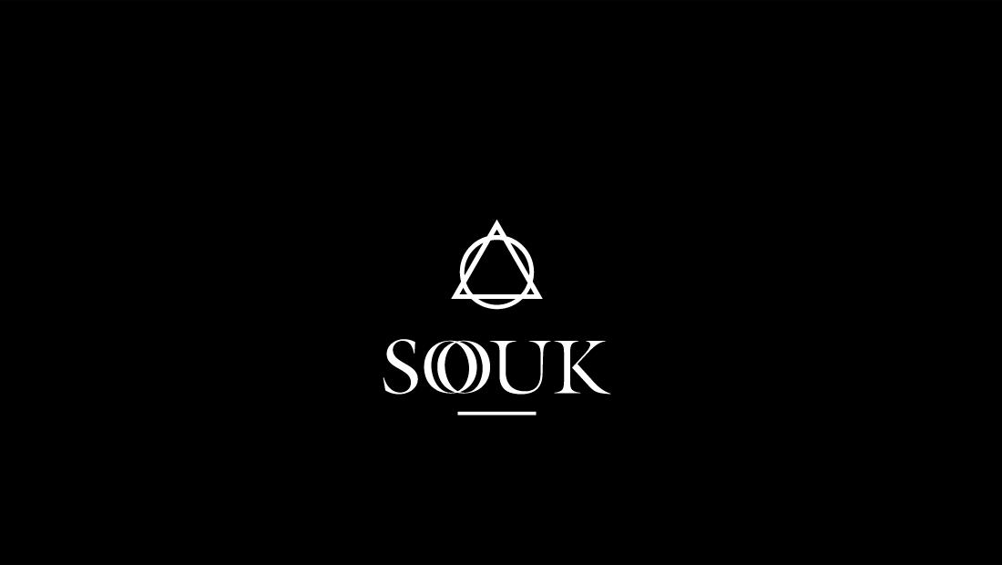 SOOUK | 東京 目黒区 中目黒のグラフィックデザイン事務所「SOOUK」舞台・演劇・映画の宣伝美術・広告デザイン。サロンやショップのオープン支援など広告制作全般を行っております。お気軽にご連絡下さい。