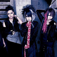 eye_rain_1st_01