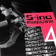 eye_sinc_magazine_01