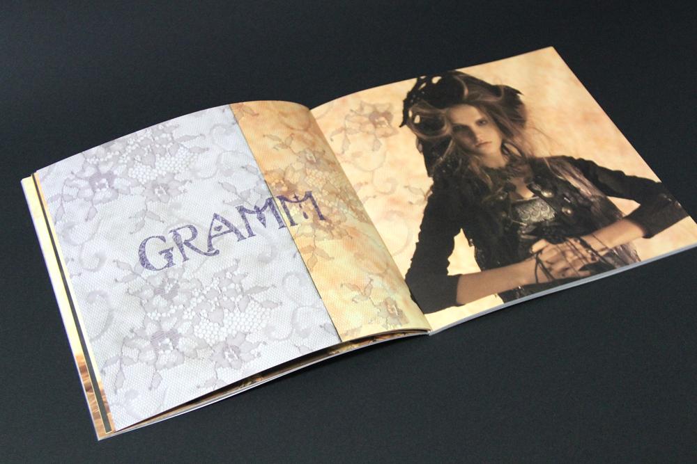 gramm_03