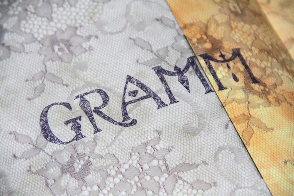 gramm_04