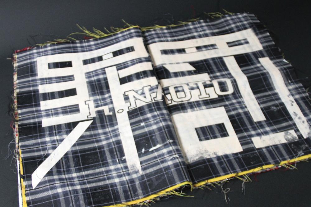hnaoto2009_20