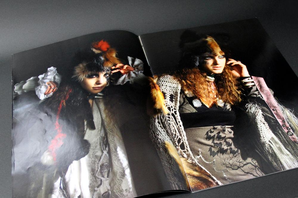 hnaoto_book2_02