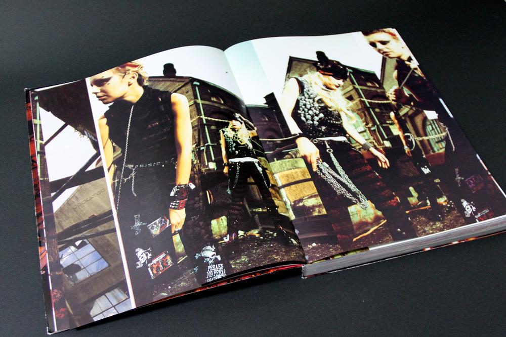hnaoto_book_04
