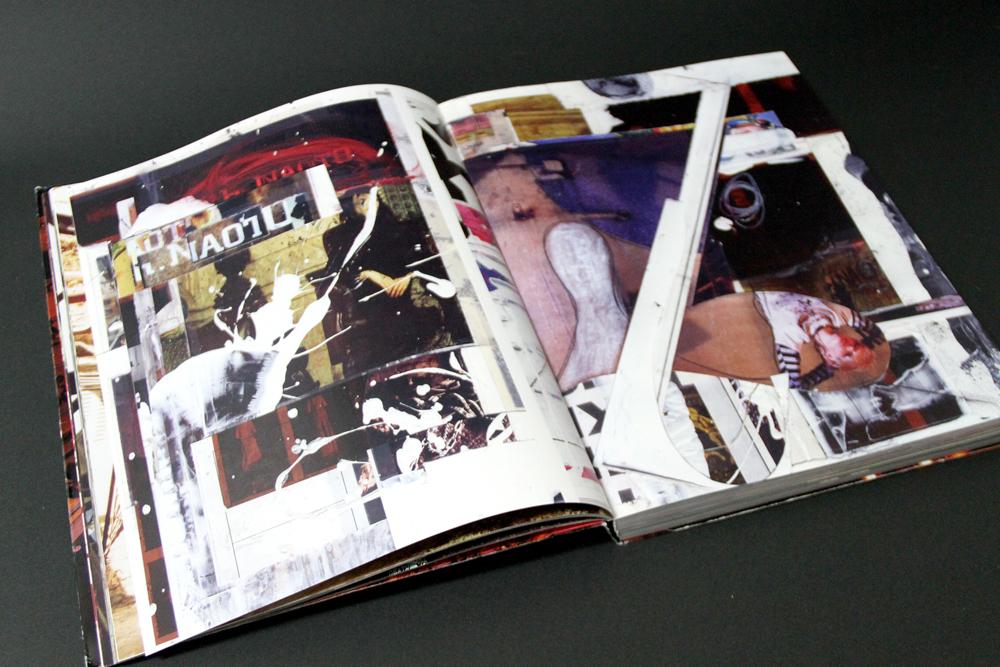 hnaoto_book_05