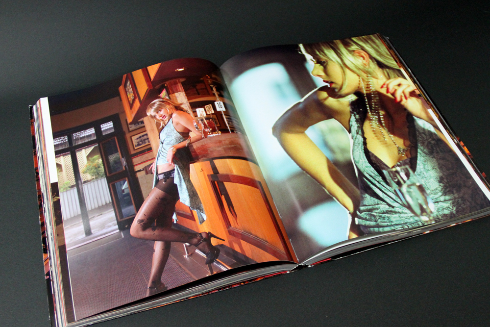 hnaoto_book_07