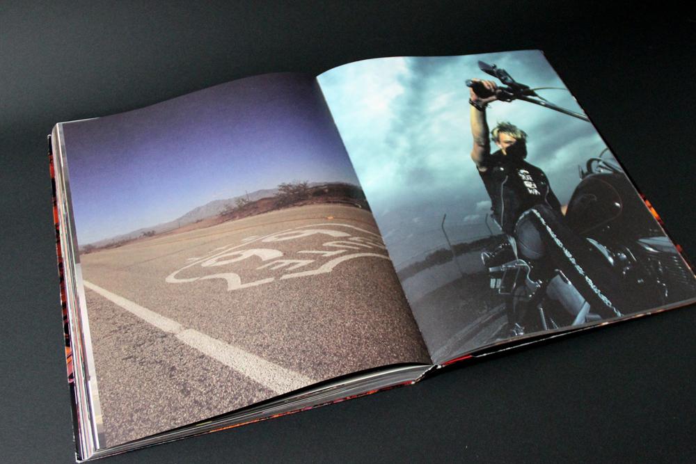 hnaoto_book_08