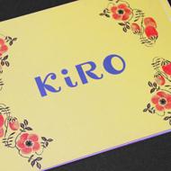 kiro_01