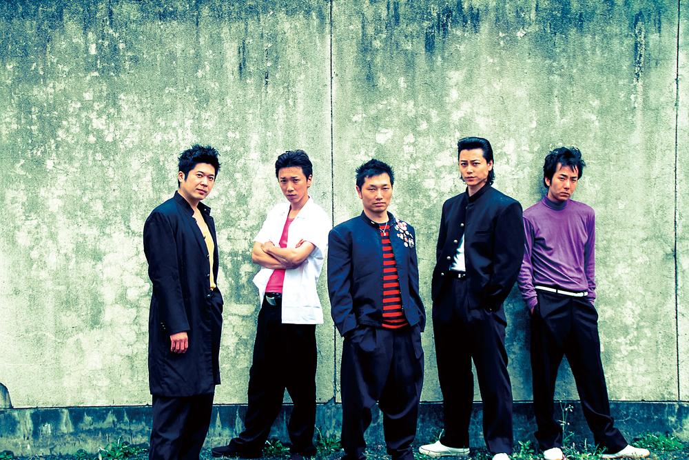 kyoki_08
