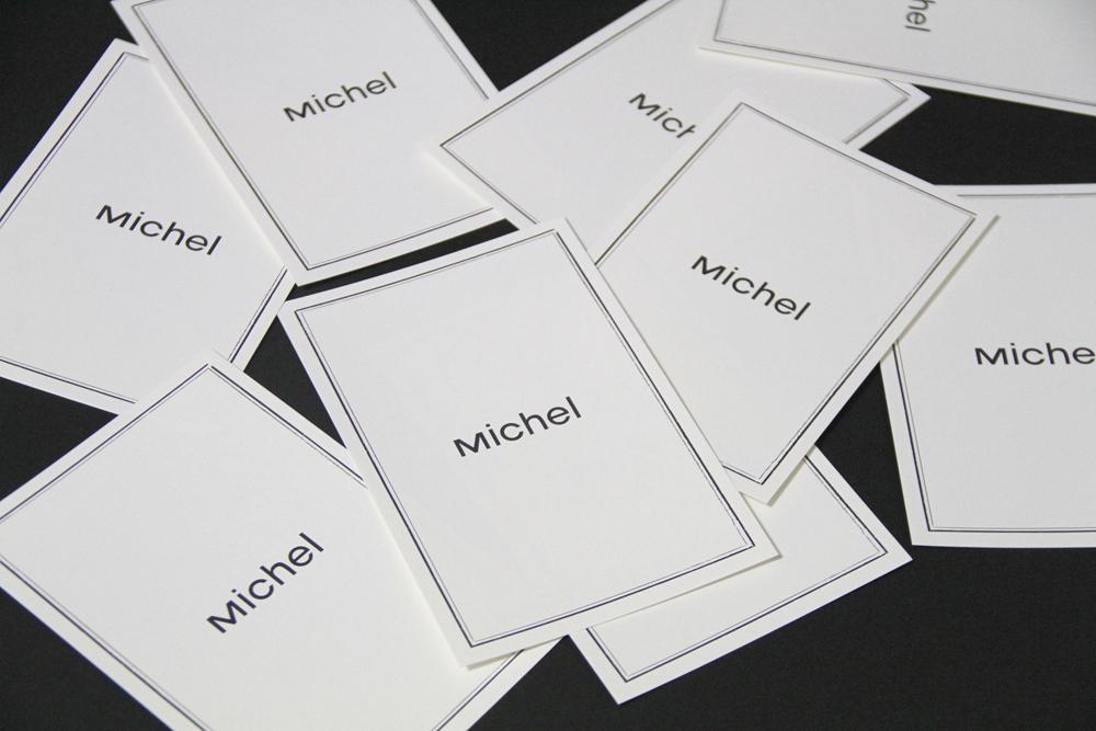 michel_01