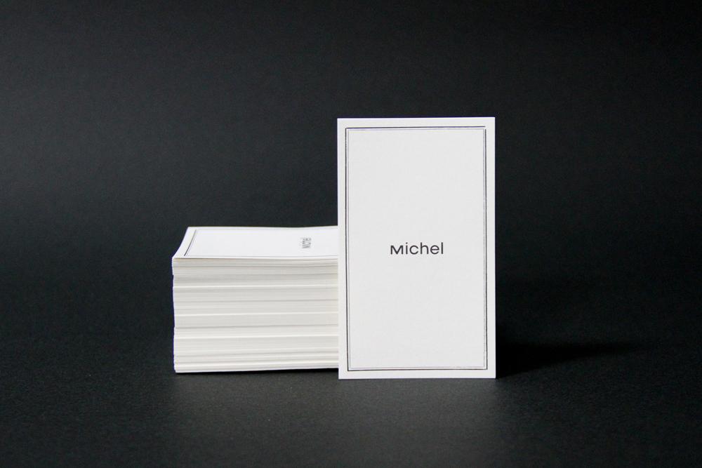 michel_02