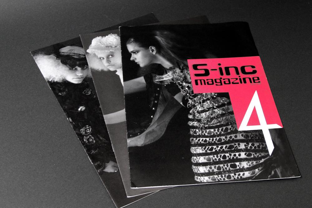 sinc_magazine_01