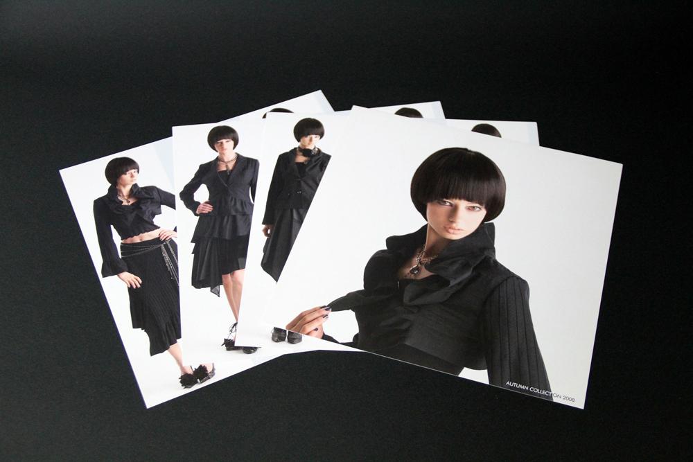 tk_2008_03