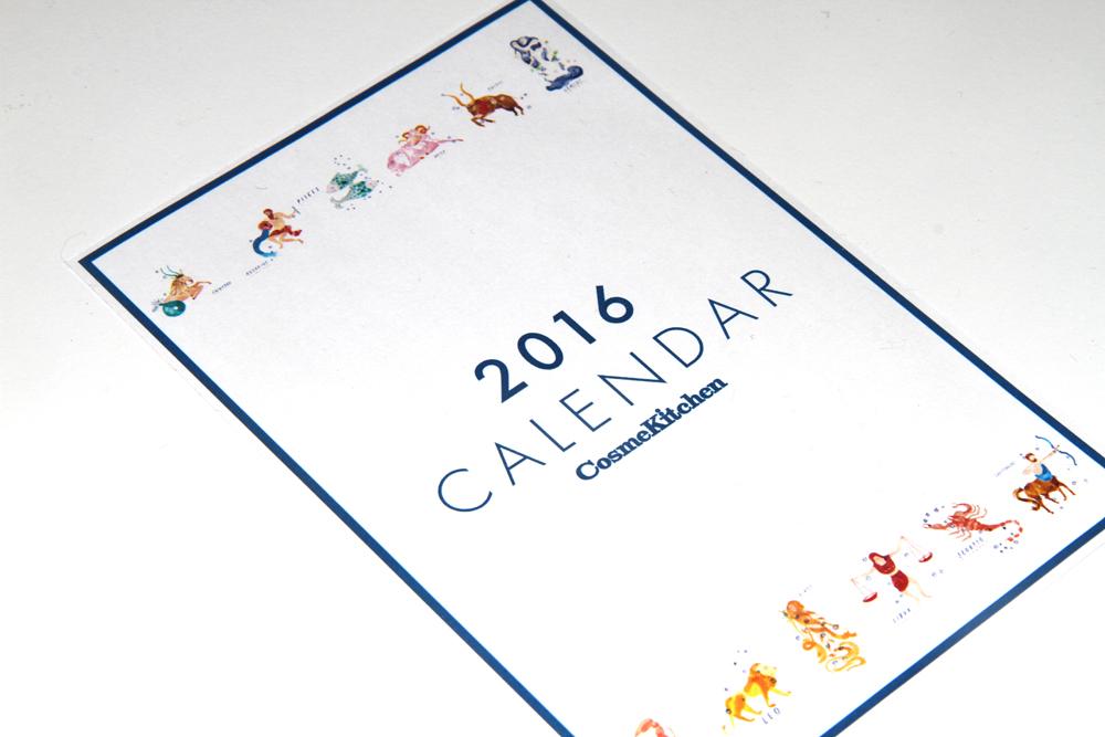 calendar_01