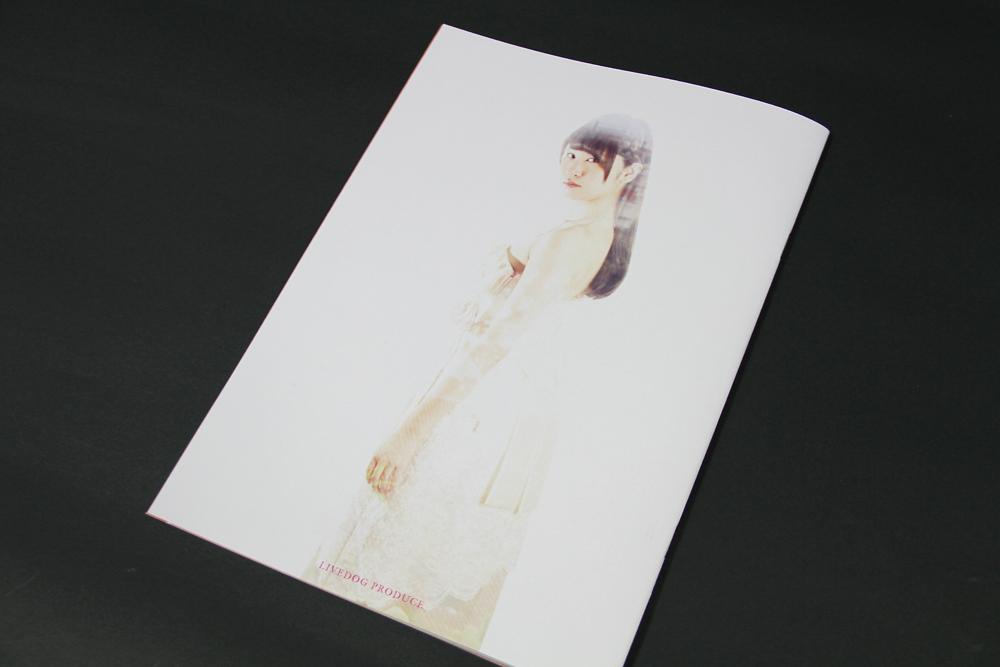 toumei_06