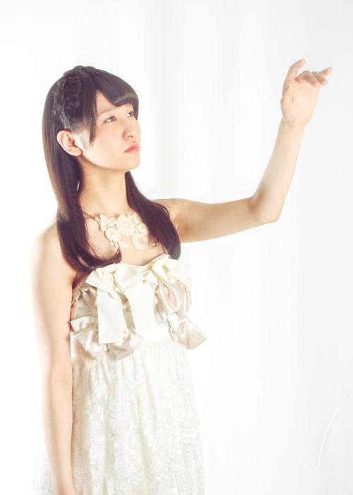 toumei_08