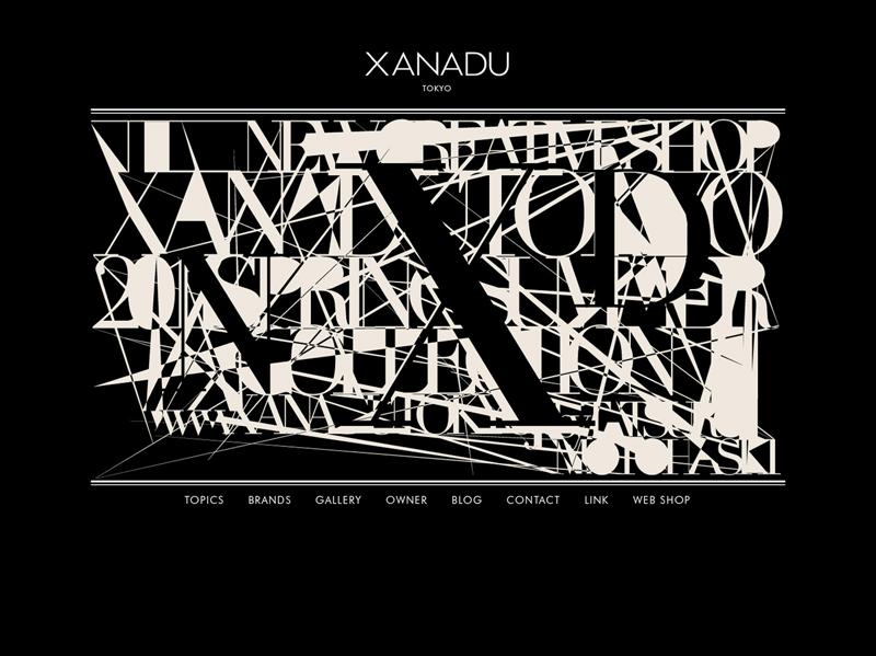 XANADU_02