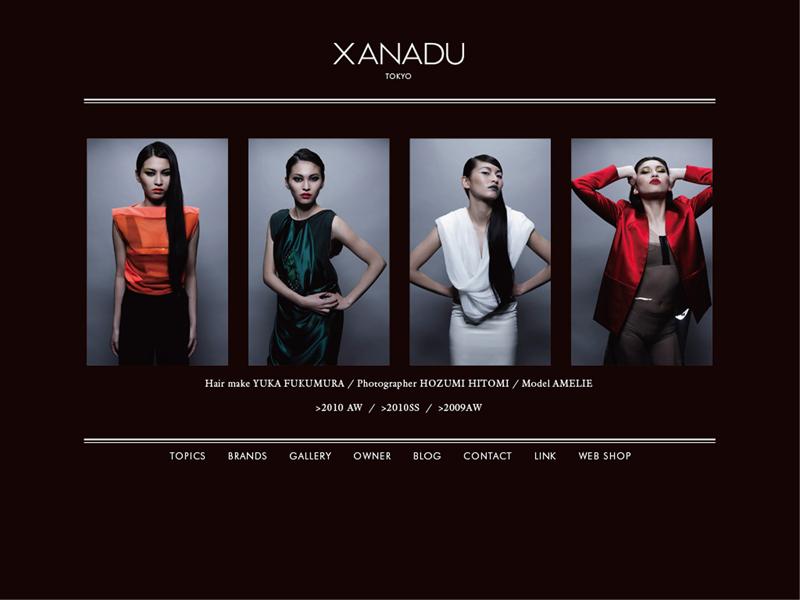 XANADU_03
