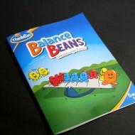 beans_01