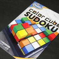 game_sudoku_01