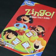game_zingo_01