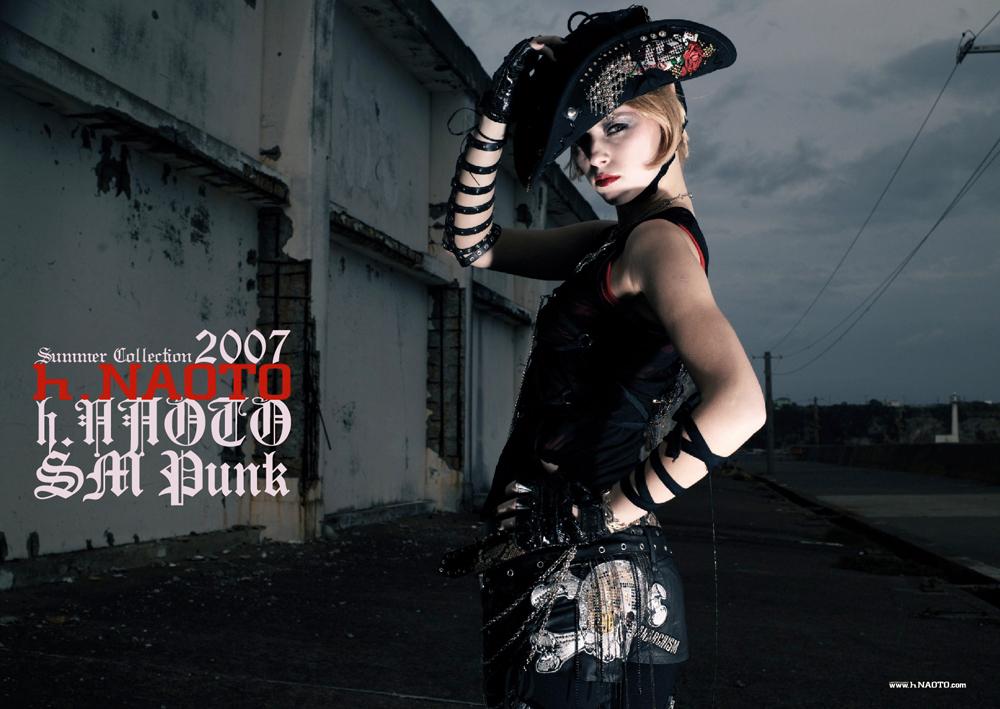 2007_04